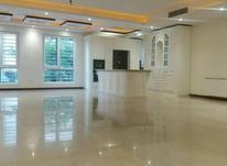فروش آپارتمان 180 متر در پاسداران در شیپور-عکس کوچک