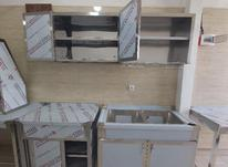 تولید کننده تجهیزات لوازم وسایل آشپزخانه فست فودی بازارطلایی در شیپور-عکس کوچک