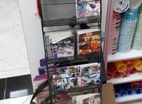 قفسه فروشگاهی در شیپور-عکس کوچک