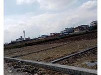 228مترزمین(سندوجواز)انشعابات/محمودآباد در شیپور-عکس کوچک