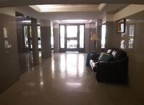 رهن - اجاره آپارتمان 130 متر لاکچری در قیطریه در شیپور-عکس کوچک