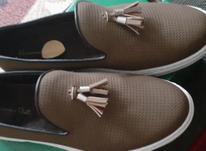 کفش کالج مردانه 43 در شیپور-عکس کوچک