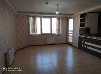 آپارتمان شیک کوی وحدت در شیپور-عکس کوچک