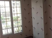 اجاره آپارتمان 85 متر در مرزداران در شیپور-عکس کوچک