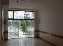 فروش مغازه 37متری تجاری در شیپور-عکس کوچک