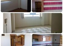 آپارتمان 76 متری دو خوابه  در شیپور-عکس کوچک