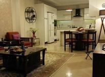 آپارتمان 94 متر در قیطریه در شیپور-عکس کوچک