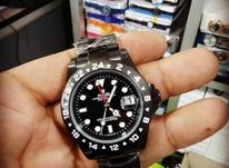 ساعت رولکس سابمارینر در شیپور-عکس کوچک