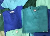 لباس بیمارستان اصل و مرغوب در شیپور-عکس کوچک