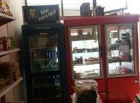 فروش تمام وسایل مغازه لبنیاتی در شیپور-عکس کوچک