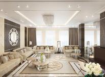 فروش آپارتمان 250 متر در ولنجک در شیپور-عکس کوچک