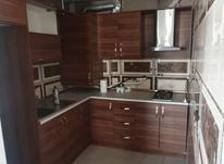سعادت آباد فروش آپارتمان 135 متری در شیپور-عکس کوچک