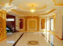 کاخ 450متری سعادت آباد در شیپور-عکس کوچک