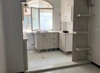 اجاره آپارتمان 37 متر در بریانک در شیپور-عکس کوچک