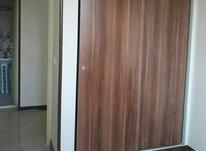 اجاره آپارتمان 78 متری 2 خوابه در شیپور-عکس کوچک