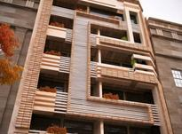 اجاره اداری 180 متر در فرمانیه در شیپور-عکس کوچک