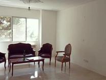 فروش آپارتمان 139 متر در سعادت آباد در شیپور