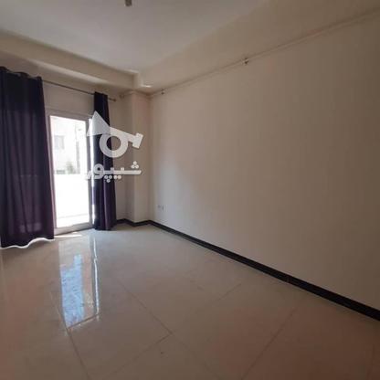 اجاره آپارتمان 122 متر در ولیعصر بابلسر در گروه خرید و فروش املاک در مازندران در شیپور-عکس1