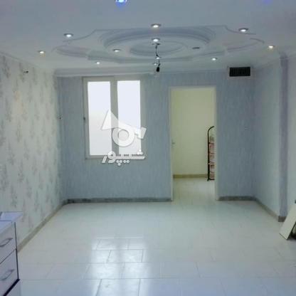فروش آپارتمان 45 متر در سلسبیل در گروه خرید و فروش املاک در تهران در شیپور-عکس1