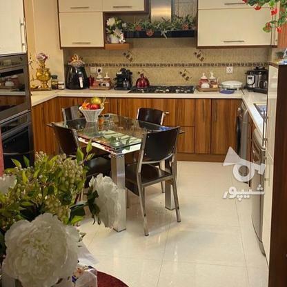 فروش آپارتمان 150 متر در شهرک غرب در گروه خرید و فروش املاک در تهران در شیپور-عکس1