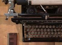 آموزش نویسندگی(فیلمنامه و نمایشنامه) در شیپور-عکس کوچک