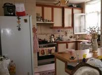 اجاره آپارتمان 120 متر در آرژانتین در شیپور-عکس کوچک