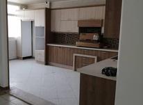 اجاره آپارتمان 154 متر در یوسف آباد در شیپور-عکس کوچک