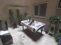 فروش آپارتمان 135 متری در میرداماد در شیپور-عکس کوچک