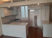 فروش آپارتمان 58 متر در جنت آباد شمالی در شیپور-عکس کوچک