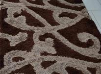 قالیچه فانتزی در شیپور-عکس کوچک