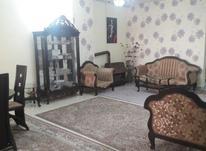 اپارتمان 120متری خین عرب در شیپور-عکس کوچک