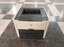 پرینتر لیزری HP 1320 در شیپور-عکس کوچک