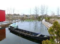 زمین آماده ساخت ویلاسازی  در شیپور-عکس کوچک