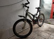 فروش دوچرخه برند پلیس در شیپور-عکس کوچک