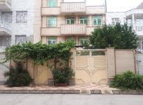 فروش خانه ویلای  در شیپور-عکس کوچک