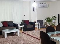 فروش آپارتمان 120 متر در چالوس در شیپور-عکس کوچک