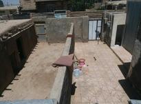 فروش ویژه خونه کارمندی در شیپور-عکس کوچک