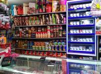 نیازمند کارگر ساده برای سوپر مارکت  در شیپور-عکس کوچک
