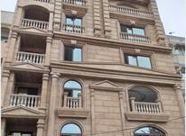 فروش آپارتمان 180 متر نوساز در معلم (ساری نو) در شیپور-عکس کوچک