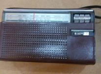 رادیو ناسیونال کویتی در شیپور-عکس کوچک