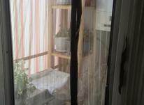 فروش آپارتمان 76 متر در مسکن مهر بابلسر در شیپور-عکس کوچک