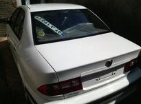 خودروی سمندlxxuv در شیپور-عکس کوچک