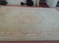 4تخته فرش و دوتا روفرشی دورو آکبند در شیپور-عکس کوچک