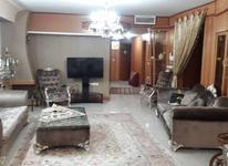 آپارتمان موقعیت خوب÷57 متر  در شیپور-عکس کوچک