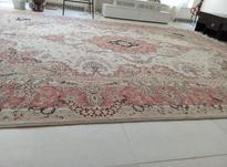 فرش دوازده متری جفت  در شیپور-عکس کوچک