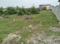 فروش زمین مسکونی 300متردررضوانشهر  در شیپور-عکس کوچک