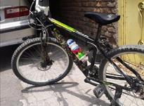 دوچرخه 26 فوری در شیپور-عکس کوچک
