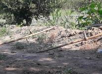 ترپان کشی تمیز و تضمینی در شیپور-عکس کوچک