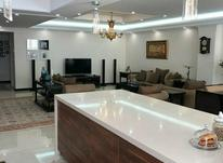 فروش آپارتمان 95 متر در شهران در شیپور-عکس کوچک