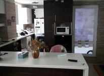 آپارتمان 65 متر نورگیر در شیپور-عکس کوچک